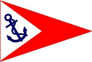 J/109 North American Championship @ New Bedford YC | Dartmouth | Massachusetts | United States