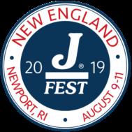 J/Fest New England @ Oldport Dock   Newport   Rhode Island   United States