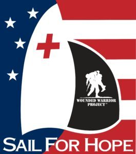 Sail for Hope @ Newport Yachting Center Dock | Newport | Rhode Island | United States