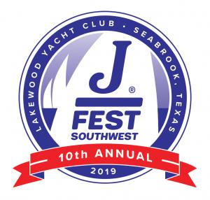 J/Fest Southwest J/35 @ Lakewood YC Slip G4 | Seabrook | Texas | United States