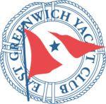 East Greenwich YC Annual Regatta @ Navy Marina Slip A49 | East Greenwich | Rhode Island | United States